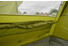 Vango Woburn 500 tent groen